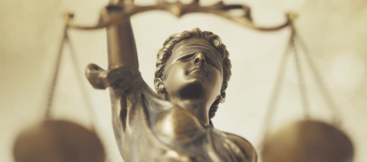 """Кои се судиите кои одат во Апелација – извисија оние кои го водат """"ТНТ"""""""