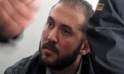 Убиецот на Мартин Нешковски не се вратил во затвор
