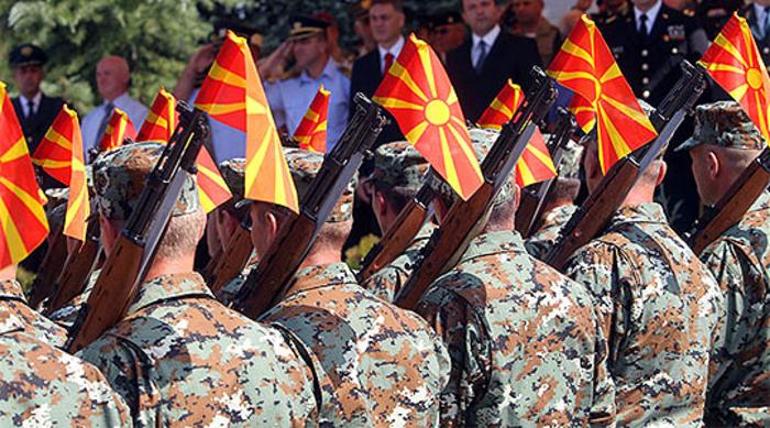 Кои се повредените војници во тетовската касарна