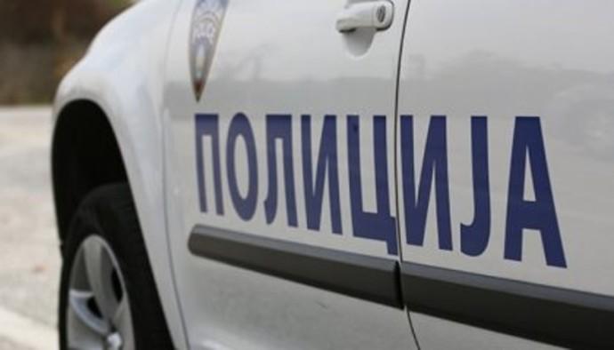 Маж и жена пронајдени мртви во станови во Битола