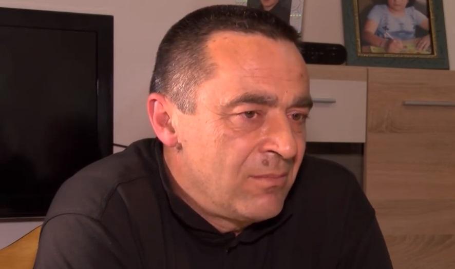 Заев да ни ги даде доказите за разговорите во ДУИ за убиството кај Смилковско