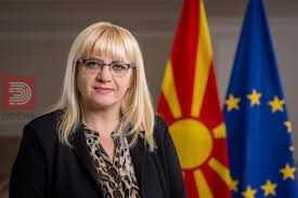 Македонија  ќе бара поништување на азилот за Груевски