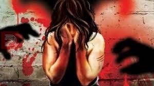 Четворица мажи киднапирале и силувале 18-годишна девојка