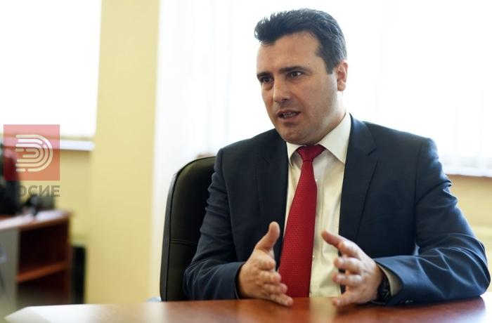 Премиерот Заев по трагедијата во Гостивар : Измена на законите но и слушање на ветеринарите !