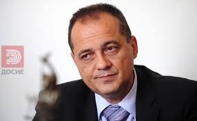 Давидовиќ: Сведочењето на Нинџа обвинителство го знае 6 месеци