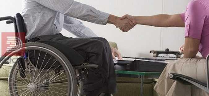 Денот на лицата со инвалидитет ПОЛИТИЧАРИ : ПОЗЕРИ И ПАРАДЕРИ !!!