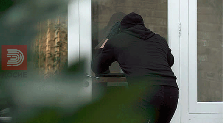 Притвор за разбојникот кој во Прилеп ограби пошта и го повреди вработениот