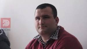 Нинџа открива : Паравоен штаб на ВМРО -ДПМНЕ диктираше со настаните на 27 април