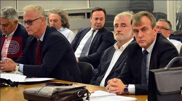 Сашо Мијалков осуден на три години затвор, Мендух Тачи на 3 години и два месеци