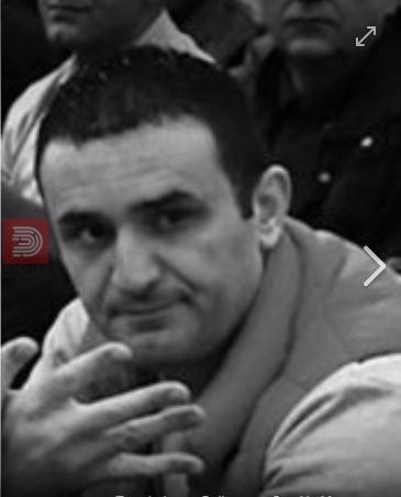 ЕКСКЛУЗИВНО: Куршум за притвореник најден во јакна во затворот Шутка