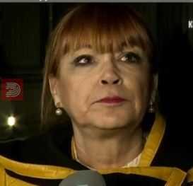ВИДЕО : Притвор за Атанасовски, обвинителката за неговата вмешанот разбра од обвинетите