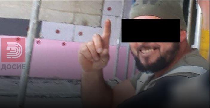 """""""Ја убив, тоа и го сакав!"""", Албанецот кој си ја уби сопругата во Виена не се кае"""