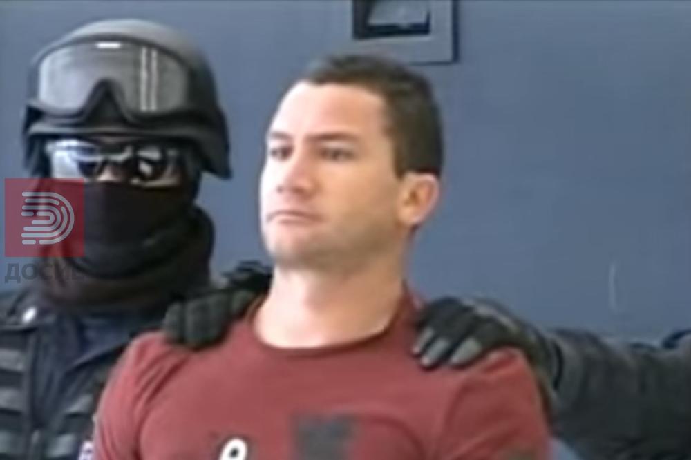 Од собата на Јагуар никој не излегол жив: Платениот убиец на Ел Чапо тука ги вршел најстрашните ликвидации