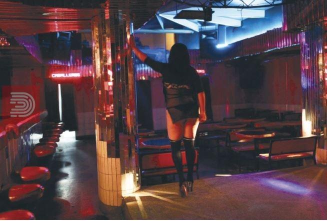 За седум часа приведени 39 жени од кои 26 странски државјанки работнички во ноќни клубови
