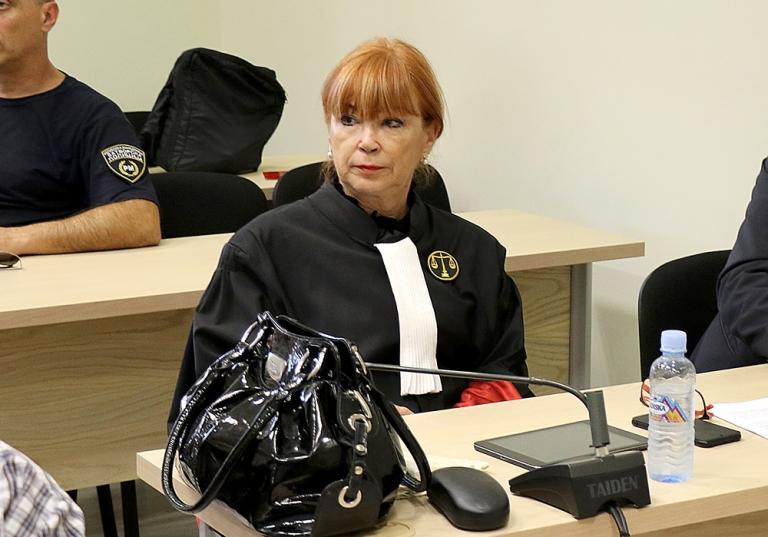 Рускоска: Груевски ги дал директивите за 27 април