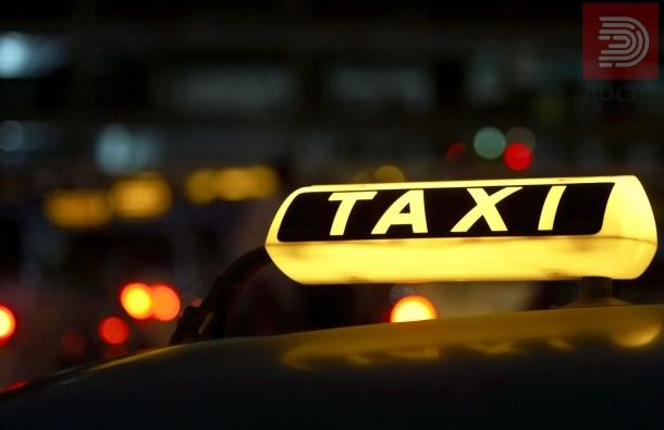 Таксист пронајден мртов кај Железничка