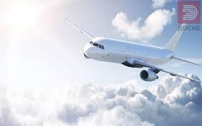 Принудно слета авион на аеродромот во Тирана
