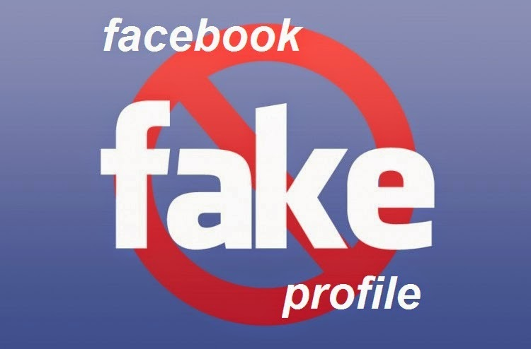 ЕКСКЛУЗИВНО: Со лажен профил украдени и злоупотребени фотографии од деца во Скопје