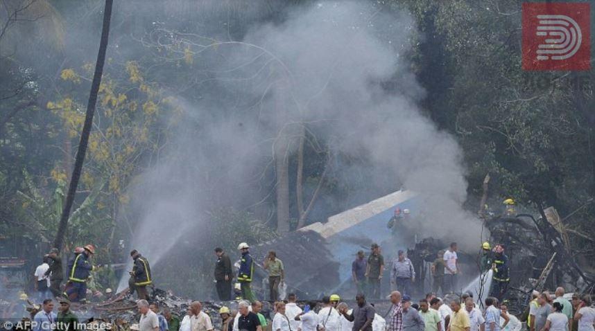 Словачки пратеник ги загуби сопругата, ќерката и синот во авионска несреќа