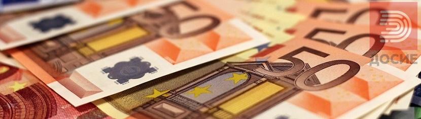 Жена измамена за 7 000 евра преку Фејсбук