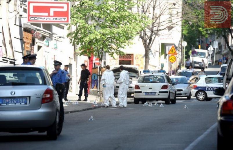 Нови методи на ликвидација меѓу конкурентски картели – како е убиен српскиот дилер во Колумбија
