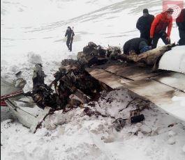 Бугарското обвинителство ја истражува несреќата на цесната на Солунска глава