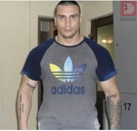 """Клучниот сведок во """"Детонатор"""" Дацо Белски , осомничен за ранување човек сам се предаде"""