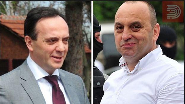 """Адвокатите на Мијалков бараат запирање на """"Тортура"""""""