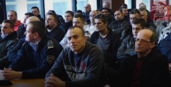 Апелација ги потврди пресудите за Диво Насеље: 7 доживотни затворски казни и 13 казни од по 40 години затвор