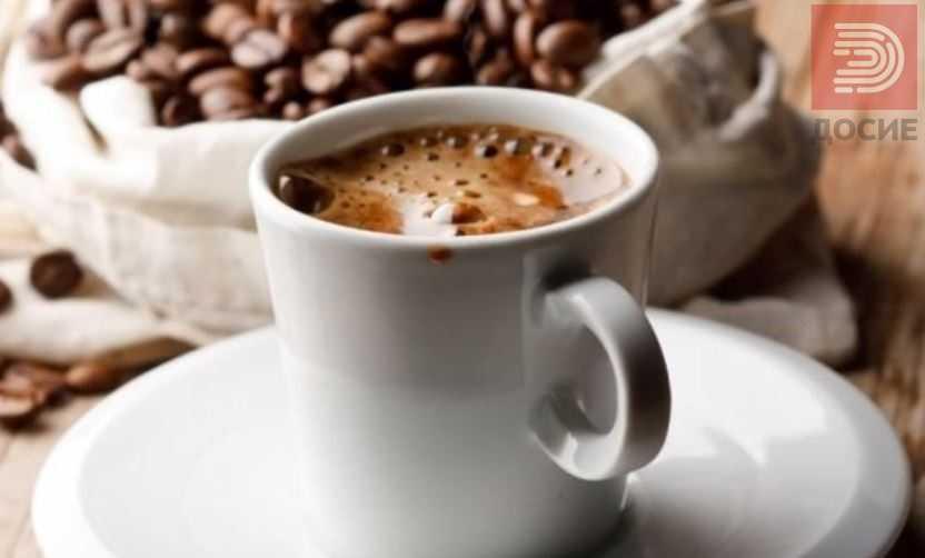 Струмичанка му сварила отровно кафе на сопругот