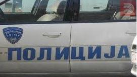 Убиство во Шутка, братучеди се карале таа ги двоела , едниот ја прободел со нож