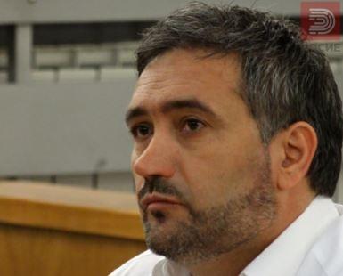 Бизнисменот Кочан ќе добие упатен акт за во затвор ?
