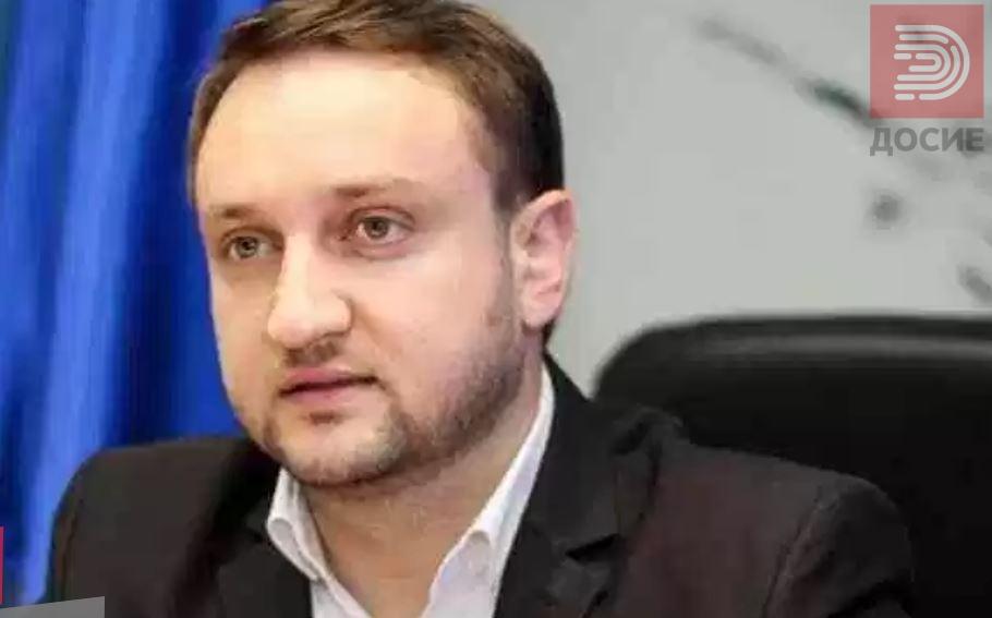 "Кирацовски за Тамара: ""Гази напред и уште долго прави не горди …"""