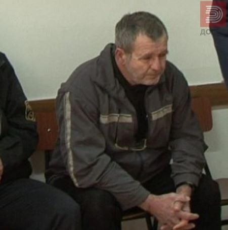 Апелација: 7 години и шест месеци затвор за дедото на Тамара оти пукаше кон Нино Тодоров