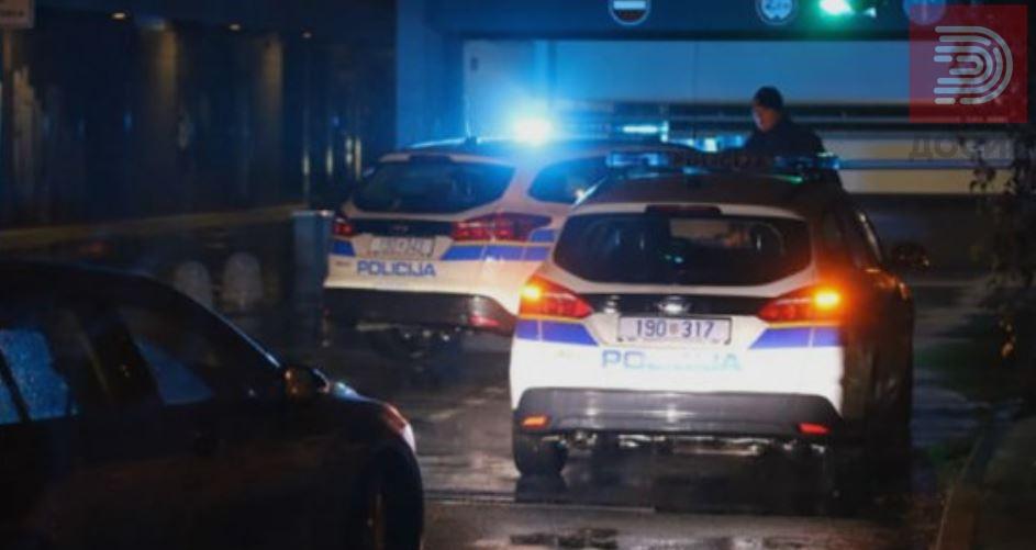Шетмина убиени во куќа во Загреб