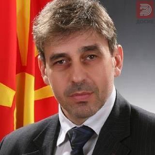 Лабовиќ поднесе оставка во Советот за судски реформи: Нема вистински реформи