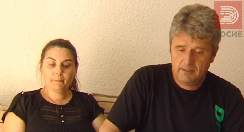 Бара правда за трагично починатата ќерка, а добива закани за затвор, Алфа сторија за уништениот живот на семејството Стојанови
