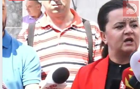 ВИДЕО: Ременски по исказот кај Вилма: Бев само почесен член во Сојузот на Бојан, освен од телевизија не го познавам ниту Орце ниту Кичевскиот