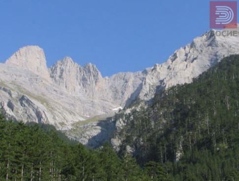 Македонски планинар загина на Олимп