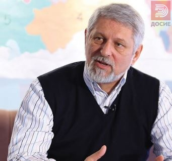 Укинат куќниот притвор на Стевчо Јакимовски