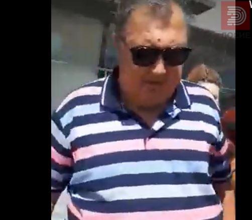 Боки 13: Кирацовски ми среди средба со Силјан Мицевски