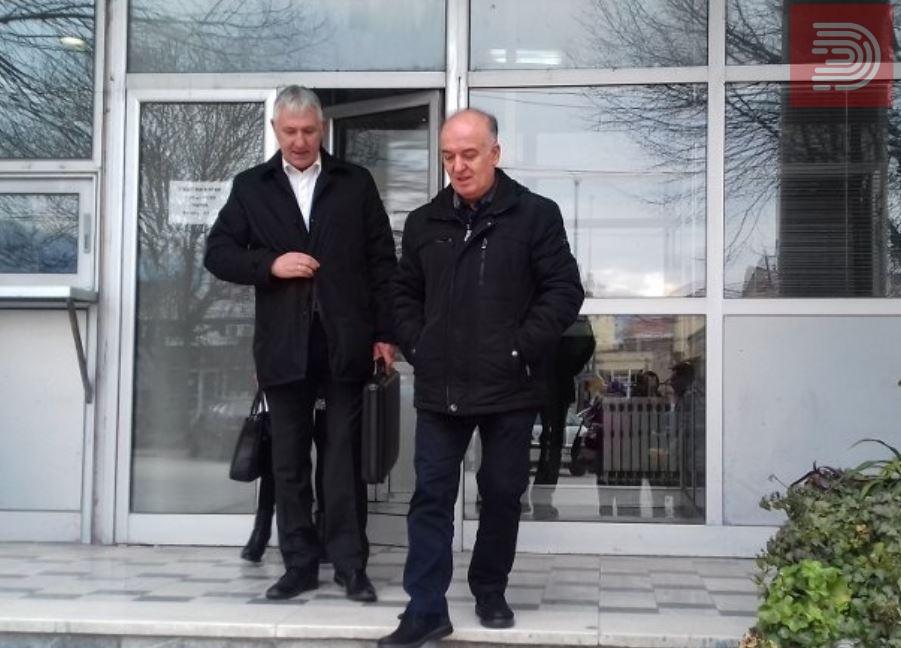 "8 години затвор за Владимир Талески, а 6 за Бончановски за ""Транспортер"""