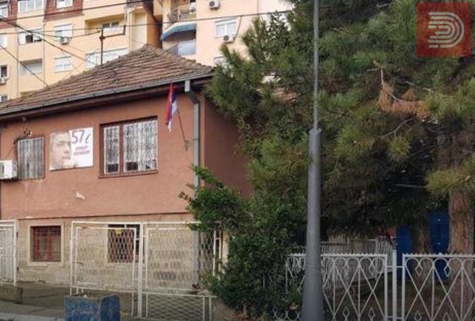 Косовската полиција апси Срби осомничени за убиството на лидерот на косовските Срби