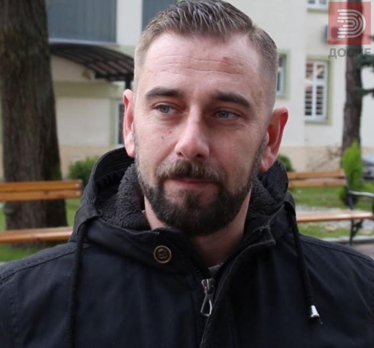 Директорот на училиште во Битола кој во алкохолизирна состојба направи сообраќајка поднесе оставка
