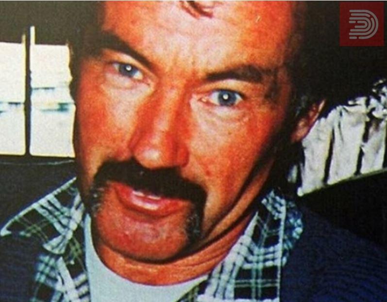 Почина Хрват сериски убиец, убил и заклал најмалку 7 автостопери