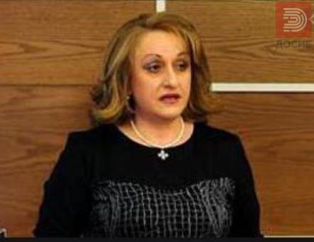 """Судијата што ја даде наредбата за претрес кај Коста Крпач и во УБК, на распит за """"Рекет"""""""