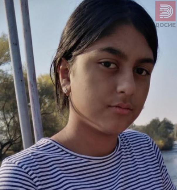 НАЈНОВА ВЕСТ: Пронајдена Моника, девојчето што ја дигна Србија на нозе