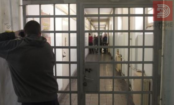 Врие во затворот во Штип, затворениците обвинуваат за тортура по смртта на затвореник