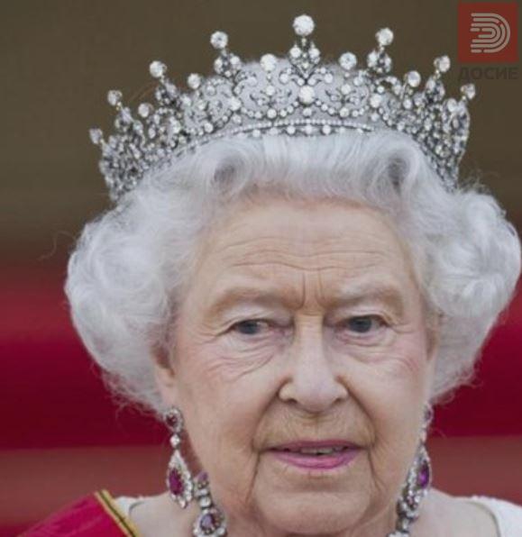 Кралицата Елизабета за утре закажа кризен состанок со принцот Хари
