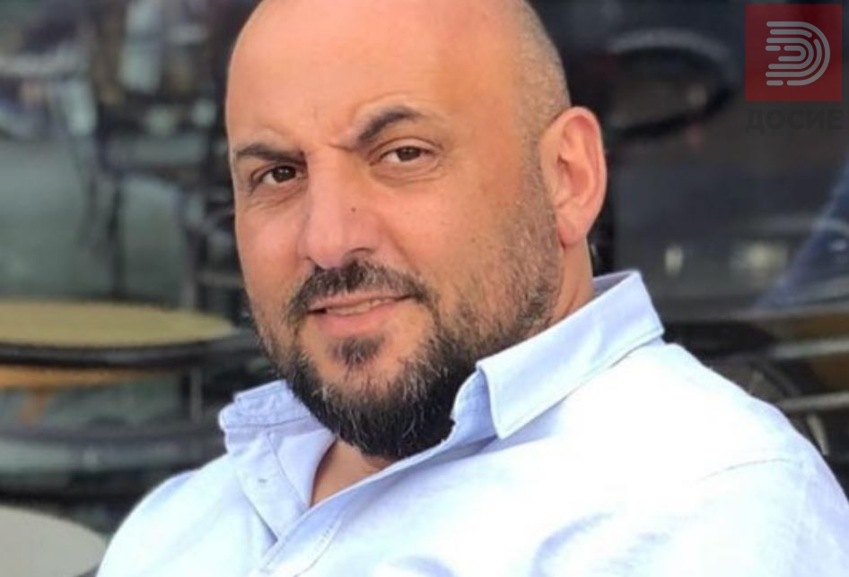 Градоначалникот Курто Дудуш призна вина и доби судска опомена